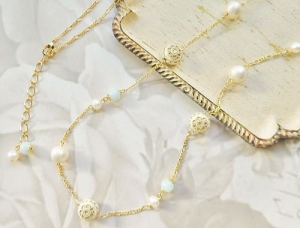 Necklace5172