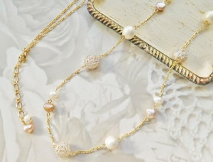 Necklace5182