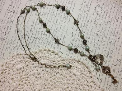 Necklace3272