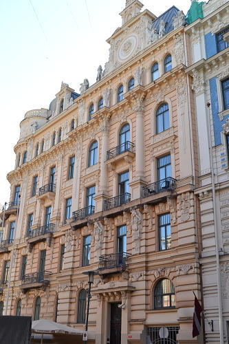 Riga2_2