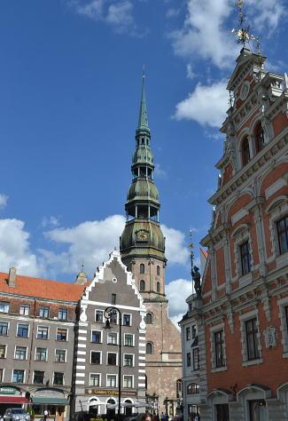 Riga21