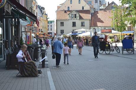 Riga24