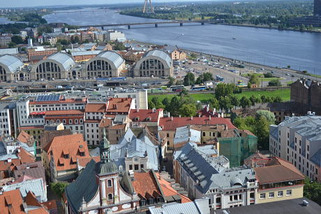Riga26