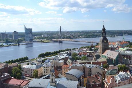 Riga27_2
