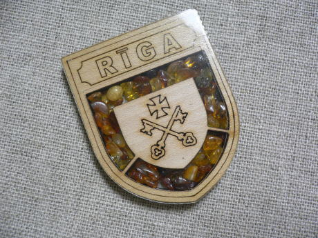 Riga28