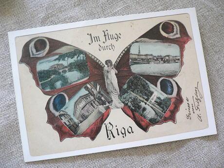 Riga30