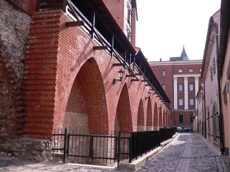Riga31