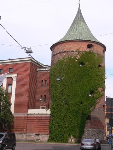 Riga32_2