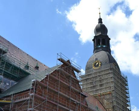 Riga34