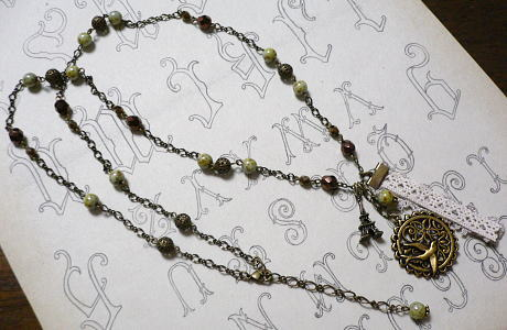 Necklace3351