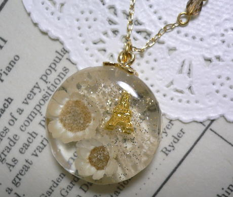 Necklace3451_2