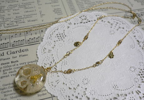 Necklace3452