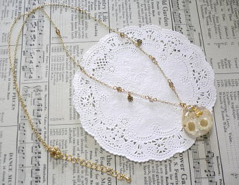 Necklace3456