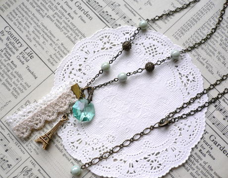 Necklace3462