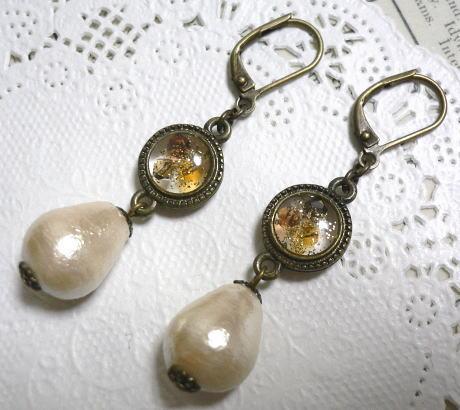 Earring1794_2