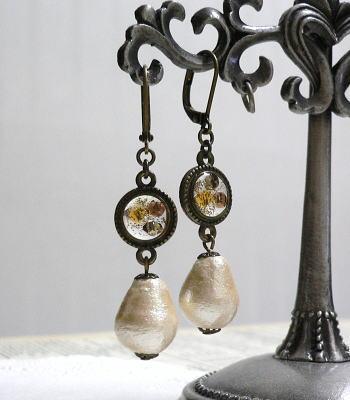 Earring1795