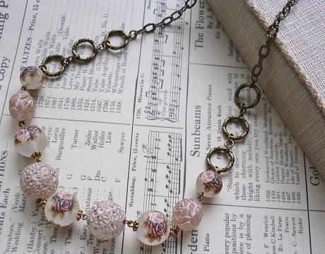 Necklace3605