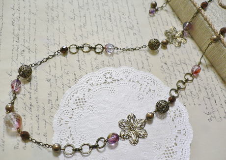 Necklace3675