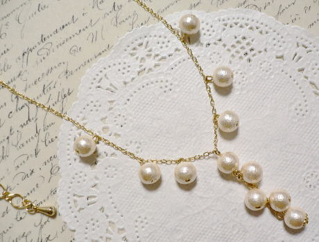 Necklace3731