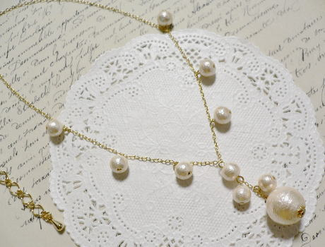 Necklace3741