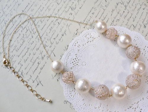 Necklace3763