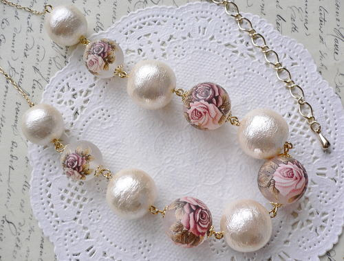 Necklace3772