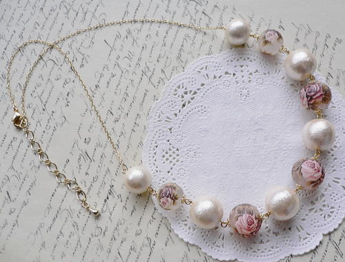 Necklace3773