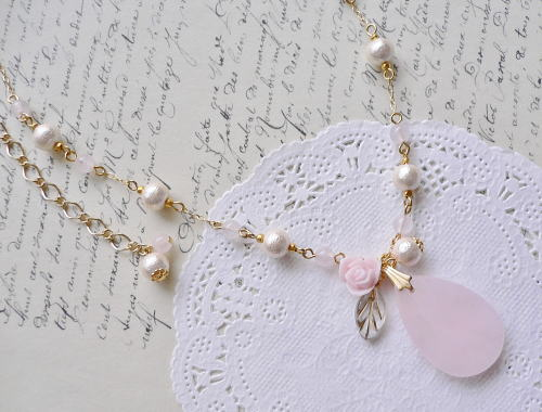 Necklace3781