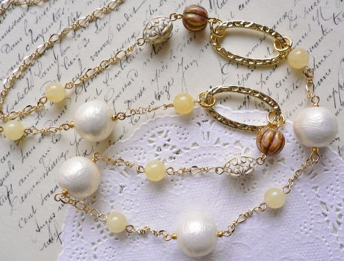 Necklace3792