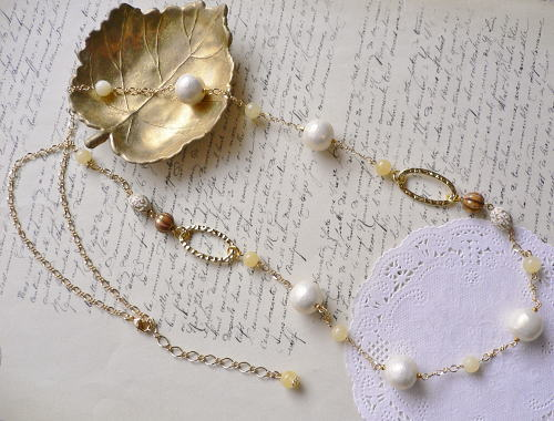 Necklace3793