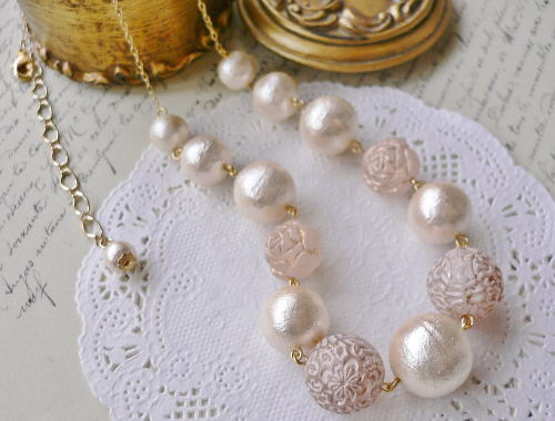 Necklace3802