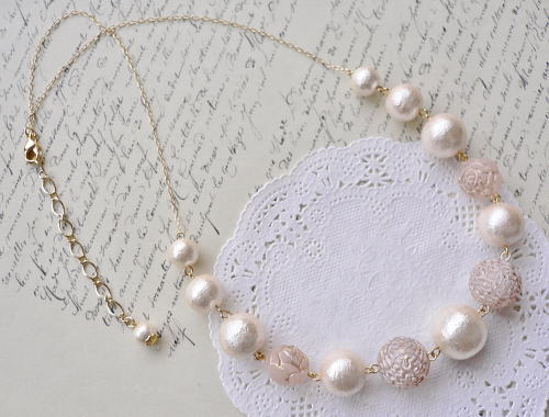 Necklace3803