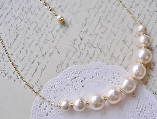 Necklace3921