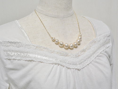 Necklace3924