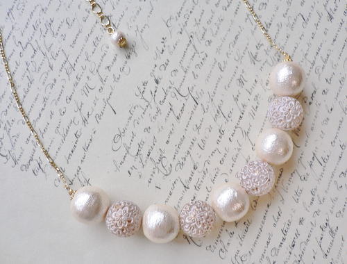 Necklace3931