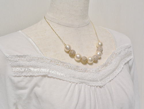 Necklace3934
