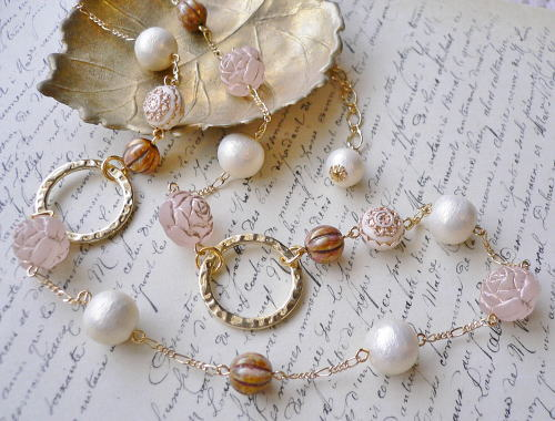 Necklace3942