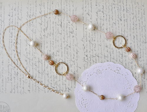 Necklace3943