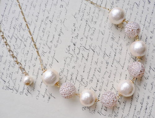 Necklace3951