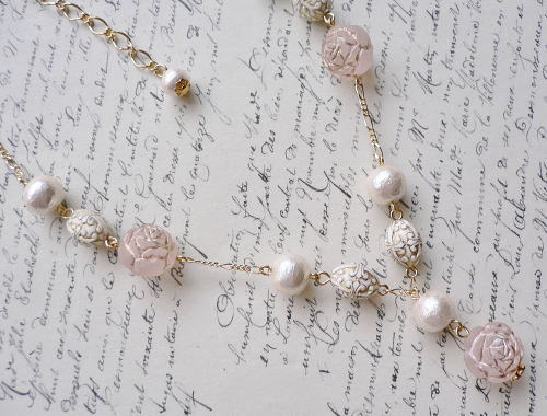 Necklace3961
