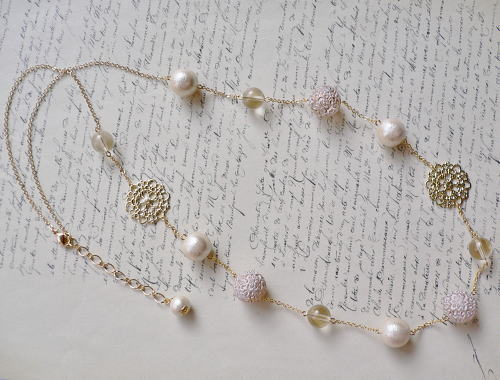 Necklace4003