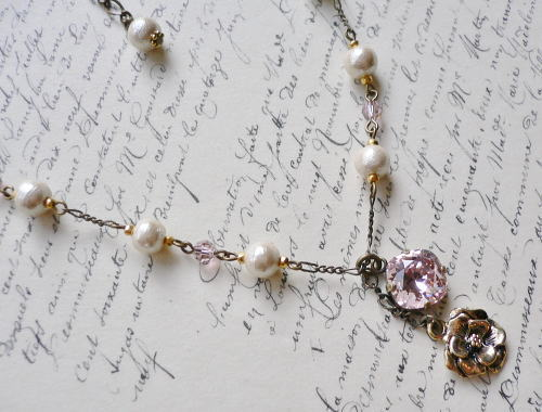 Necklace4011
