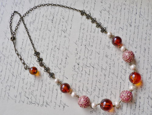 Necklace4023