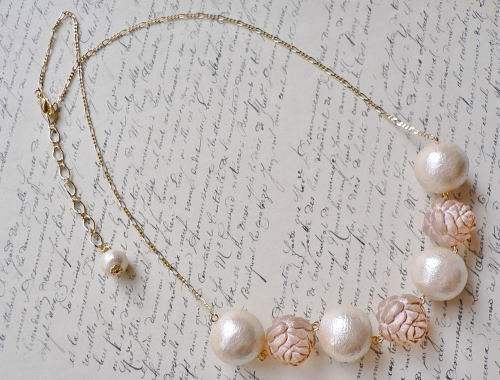 Necklace4033_2