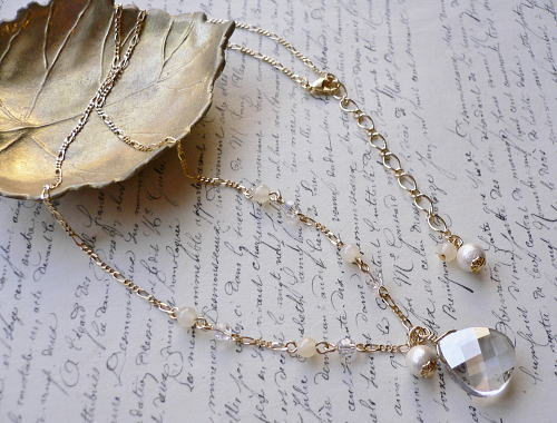 Necklace4055