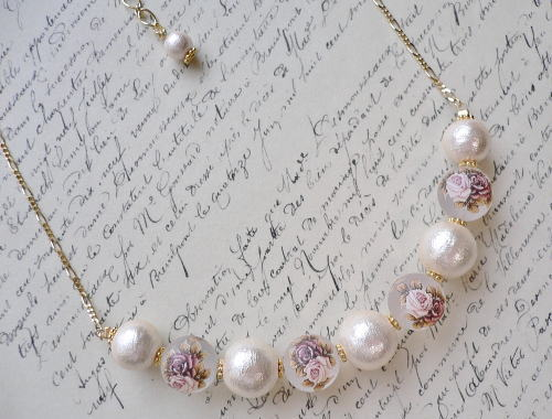 Necklace4061