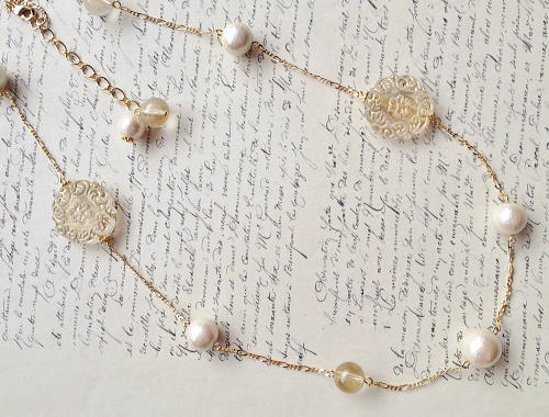 Necklace4091
