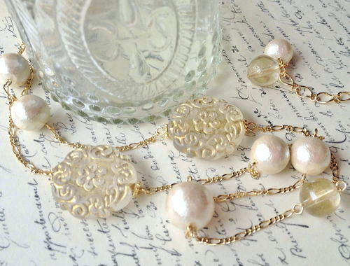 Necklace4092