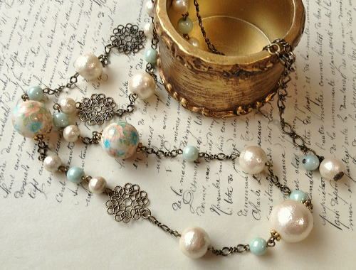 Necklace4102