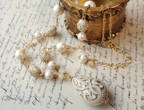 Necklace4112